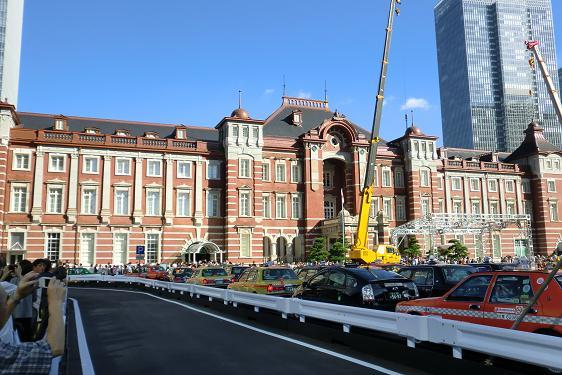 東京駅1-6.JPG