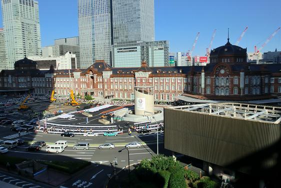 東京駅1-7.JPG