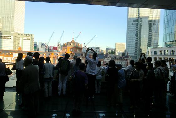 東京駅1-8.JPG