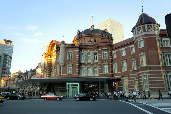 東京駅1-9.JPG