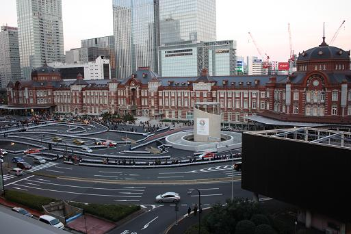 東京駅2-2.JPG