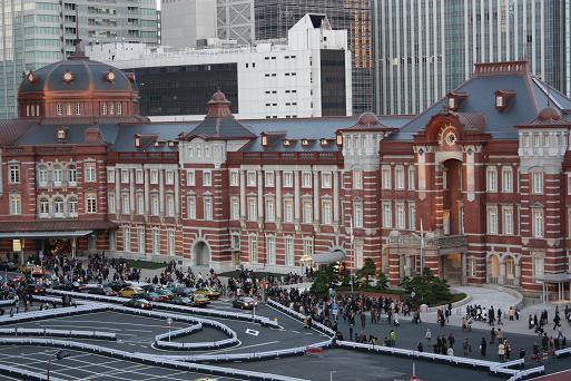 東京駅2-3.JPG