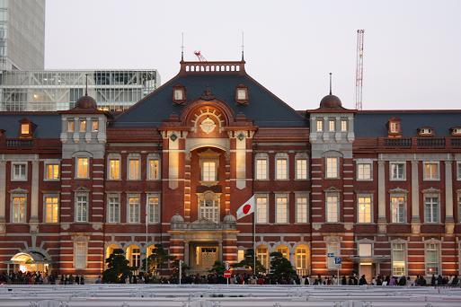 東京駅2-4.JPG