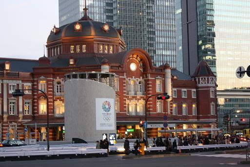 東京駅2-5.JPG