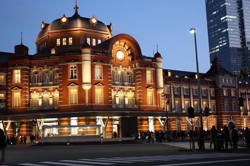 東京駅2-6.JPG