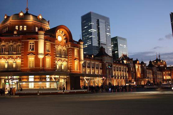 東京駅2-7.JPG