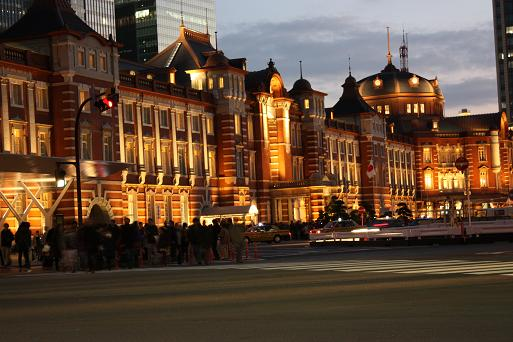 東京駅2-8.JPG