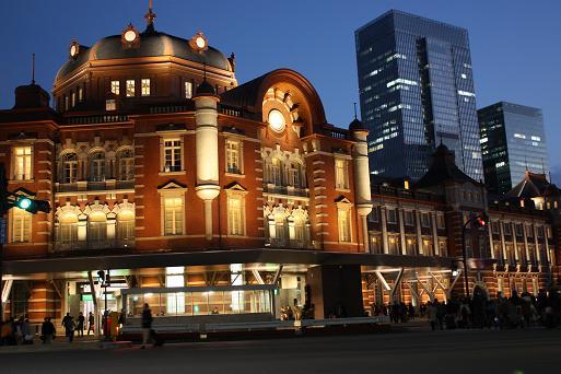 東京駅2-9.JPG