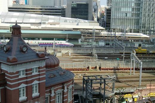 東京駅7.JPG