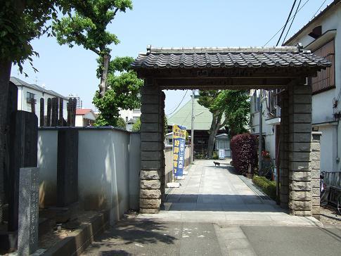 東光寺1-9.JPG