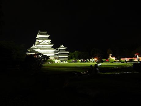 松本8.JPG
