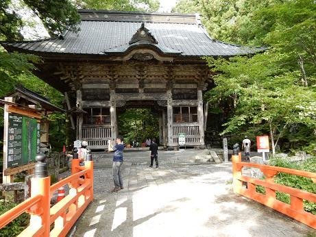 榛名神社2.JPG