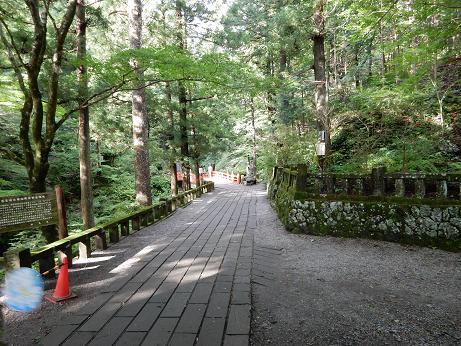 榛名神社3.JPG