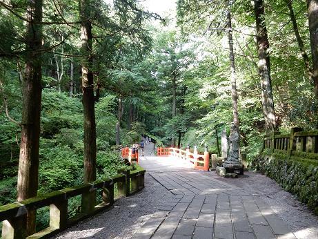 榛名神社4.JPG