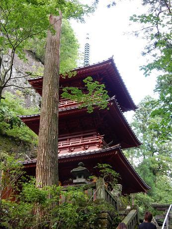 榛名神社6.JPG