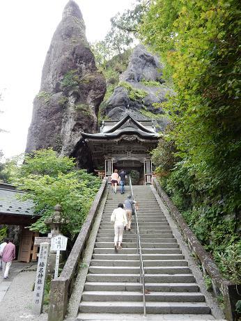榛名神社9.JPG