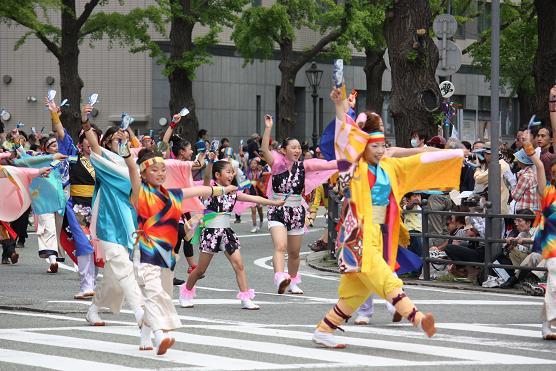 横浜14.JPG