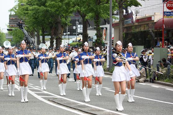 横浜17.JPG