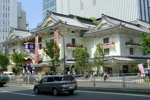 歌舞伎11.JPG