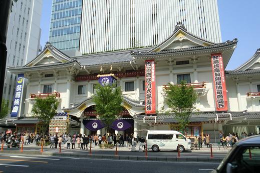 歌舞伎12.JPG