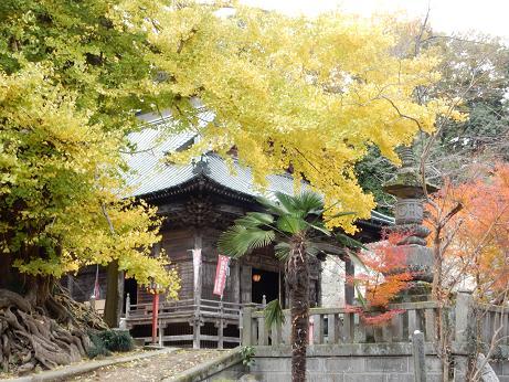 正法寺1-1.JPG