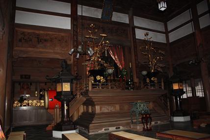 永平寺11.JPG