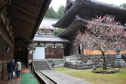 永平寺12.JPG
