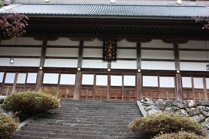 永平寺15.JPG