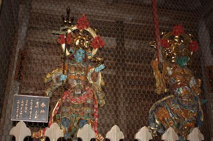 永平寺4.JPG