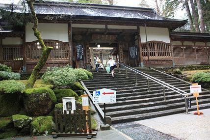 永平寺7.JPG