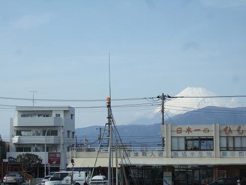 沼津2.JPG