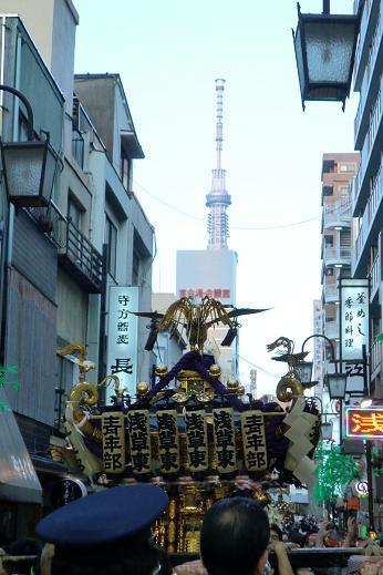 浅草9.JPG