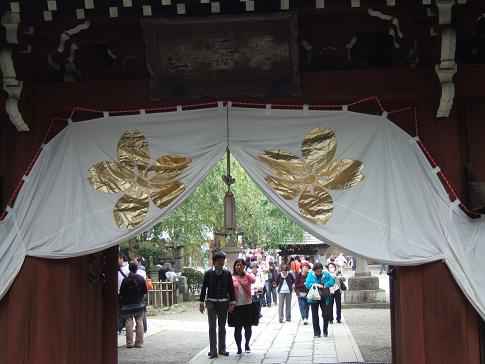 深大寺4.JPG