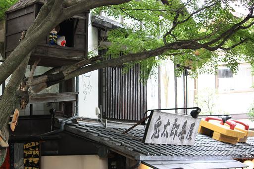 深大寺7.JPG