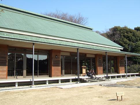 清澄8.JPG