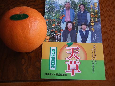 熊本2-4.JPG