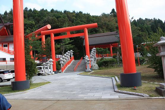 稲荷6.JPG