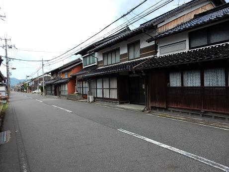 竹田10.JPG
