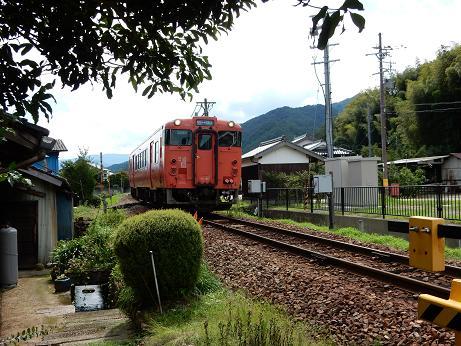 竹田12.JPG