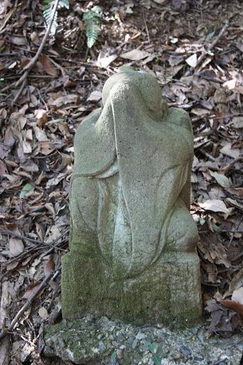 羅漢1-11.JPG