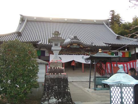 道祖神祭り1-7.JPG