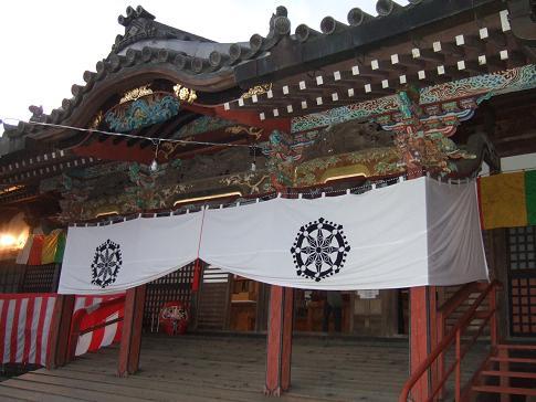道祖神祭り1-8.JPG