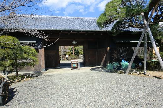 遠山1-2.JPG