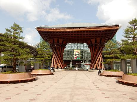 金沢13.JPG
