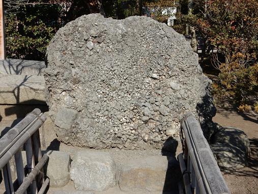 鎌倉1-3.JPG