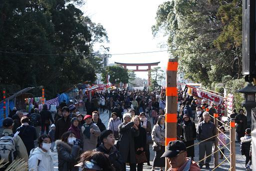 鎌倉1-4.JPG