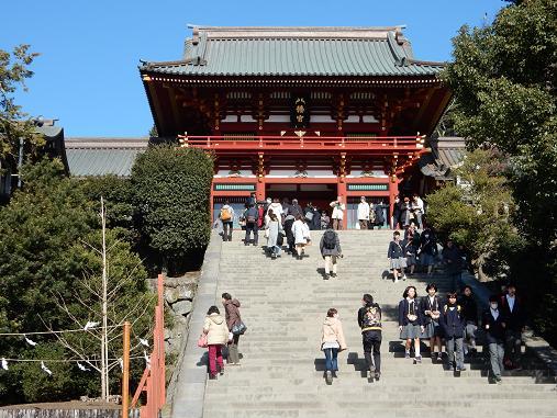 鎌倉1-6.JPG