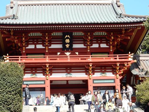 鎌倉1-8.JPG