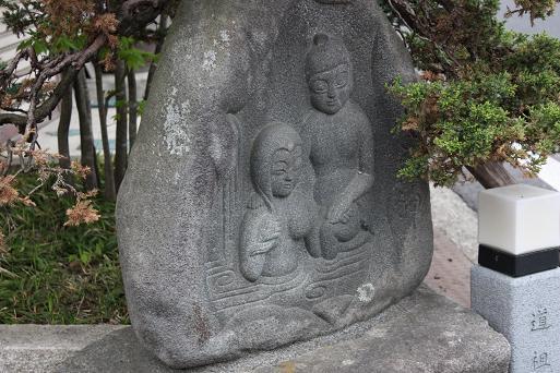 長野16.JPG