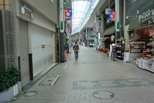 高円寺4.JPG